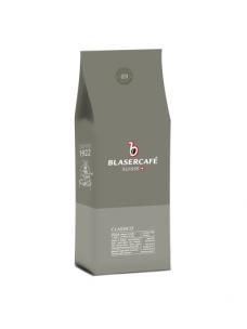 Blasercafe Classico 1kg