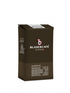 Blasercafe Marrone 250g.
