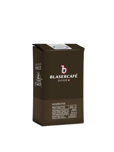 Blasercafe Marrone 250g.