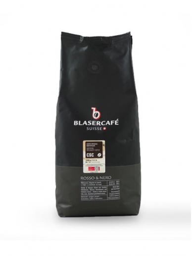 Kavos pupelės Blasercafe Rosso & Nero 1kg