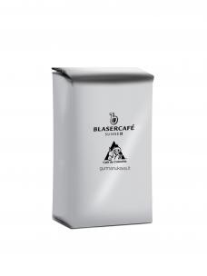 Kavos pupelės Blasercafe Columbia Supremo/Speciality 250g