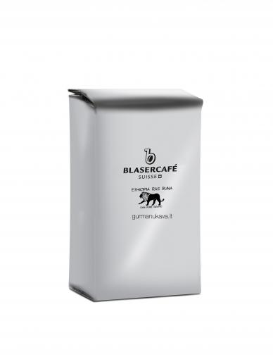 Kavos pupelės Blasercafe Ethiopia Sidamo/Speciality 250g